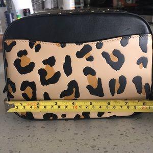 Handbags - Coach camera bag